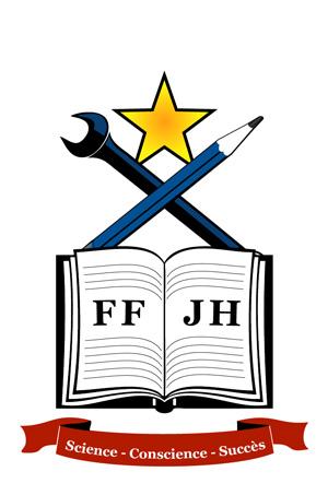 LOGO-FFJH-v3-web