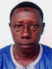 Daouda Ouattara, Commissaire aux comptes